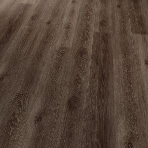 SimpLay Striking Rustic (18 x 122cm) per pak à 2.17 m2