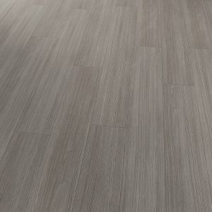 SimpLay Light Grey Fineline (18 x 122cm) per pak à 2.17 m2