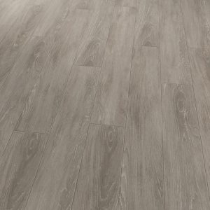 SimpLay Grey Ash (18 x 122cm) per pak à 2.17 m2