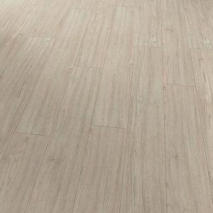 SimpLay White Rustic Pine (18 x 122cm) per pak à 2.17 m2