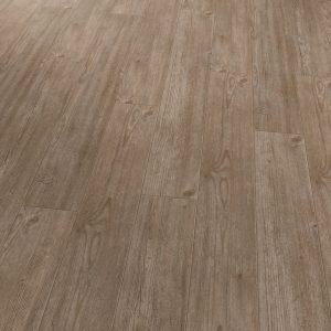 SimpLay Natural Rustic Pine (18 x 122cm) per pak à 2.17 m2