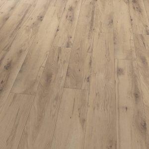 SimpLay Natural Wild Oak (18 x 122cm) per pak à 2.17 m2