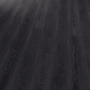 SimpLay Black Ash (18 x 122cm) per pak à 2.17 m2