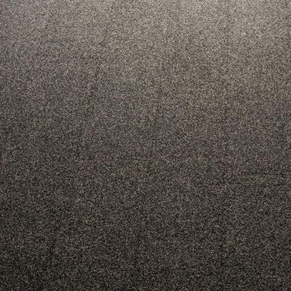 SimpLay Tapijtstrook: Grey Flor 18x122cm per pak a 2.17m2