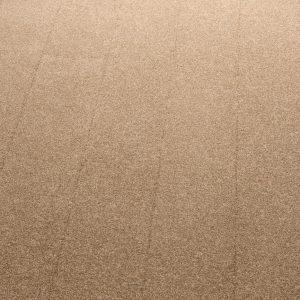 SimpLay Tapijtstrook: Caramel Flor 18x122cm per pak a 2.17m2