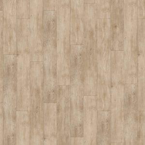 SimpLay Grey Rustic (18 x 122cm) per pak à 2.17 m2