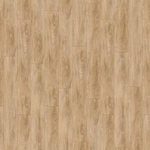 SimpLay Blonde Rustic (18 x 122cm) per pak à 2.17 m2
