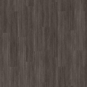 SimpLay Dark Grey Fineline (18 x 122cm) per pak à 2.17 m2