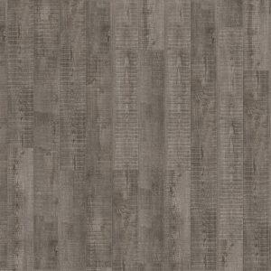 SimpLay Grey Mystique Wood xxl (18,5 x 150cm) per pak à 2.23 m2