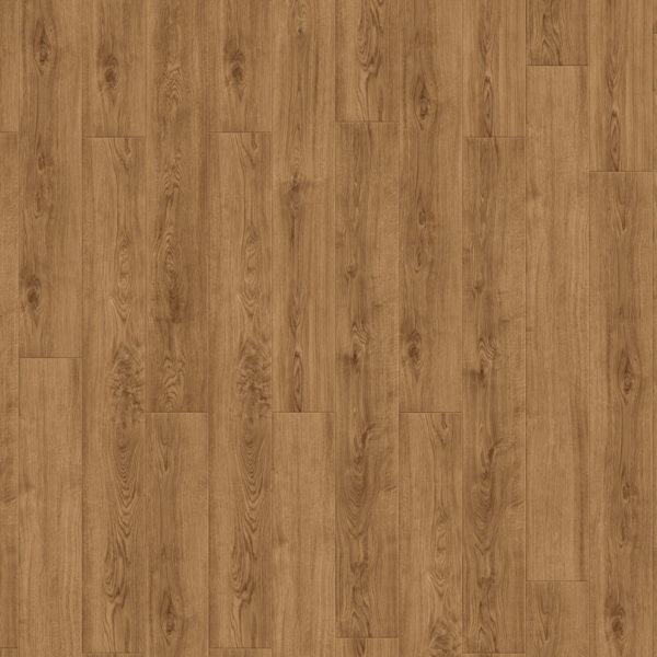 SimpLay Medium Classic Oak xxl (18,5 x 150cm) per pak à 2.23 m2