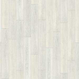 SimpLay White Ash (18 x 122cm) per pak à 2.17 m2