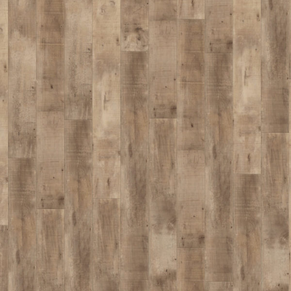 SimpLay Natural Weathered Wood xxl (18,5 X 150CM) per pak a 2.23 M2
