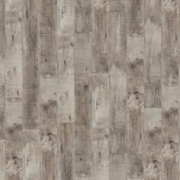 SimpLay Grey Weathered Wood xxl (18,5 X 150CM) per pak a 2.23 M2