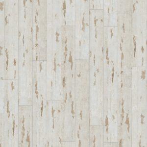 SimpLay White Vintage Wood xxl (18,5 X 150CM) per pak a 2.23 M2