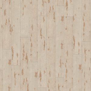 SimpLay Beige Vintage Wood xxl (18,5 X 150CM) per pak a 2.23 M2