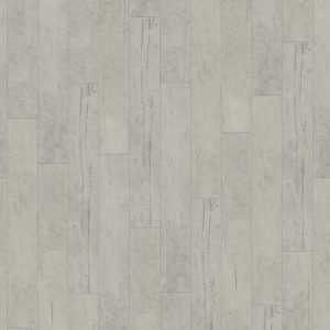 SimpLay Cold Cracked Concrete (18 x 122cm) per pak à 2.17 m2
