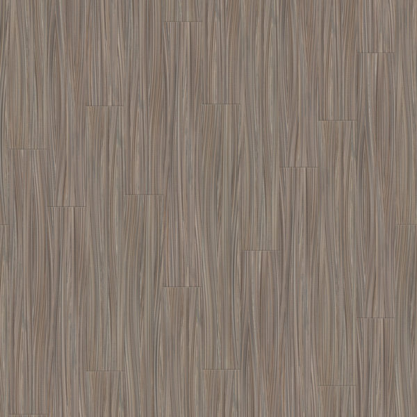 SimpLay Taupe Textile (18 x 122cm) per pak à 2.17 m2