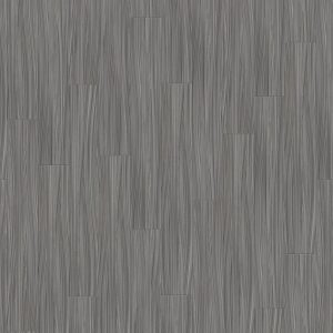 SimpLay Blue Textile (18 x 122cm) per pak à 2.17 m2